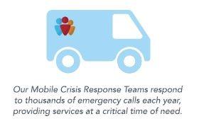 crisis-image
