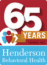 Henderson Behavioral Health