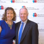 "Henderson Bahavioral Health 65th Anniversary VIP Dinner ""Mind, Body & Soul-utions"" on Thursday, May 10, 2018 at The Capital Grile in Fort Lauderdale."