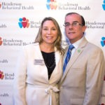 """Henderson Bahavioral Health 65th Anniversary VIP Dinner """"Mind, Body & Soul-utions"""" on Thursday, May 10, 2018 at The Capital Grile in Fort Lauderdale."""