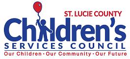 Children's Service Concil